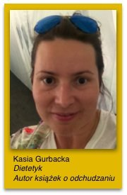 kasia_g_converted