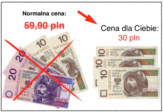 cena_kokos
