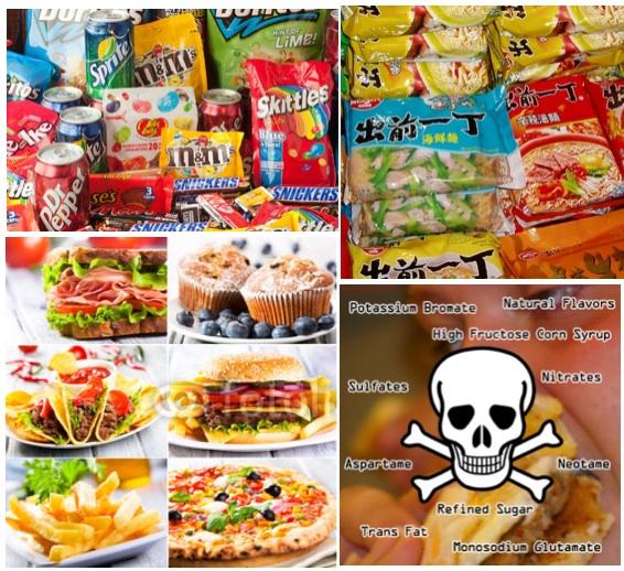 chemia w jedzeniu_1