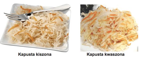 kapusta kiszona_kwaszona1