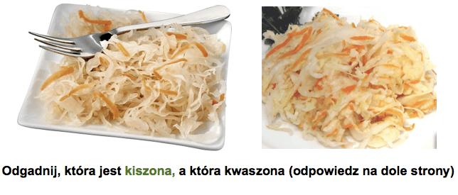 kiszona_kwaszona