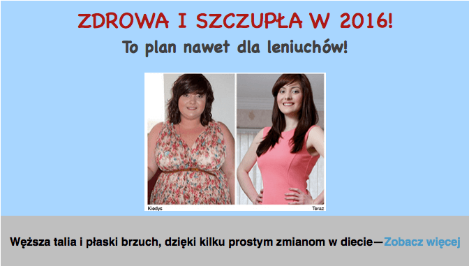 baner_zdrowa i szczupla