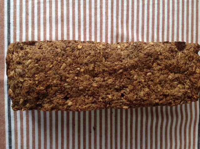 chlebek zdrowia chia i kłącze perzu