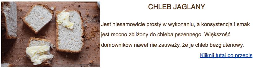 chleb_jaglany_przepis