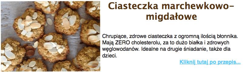 ciasteczka_migdałowo_marchewkowe