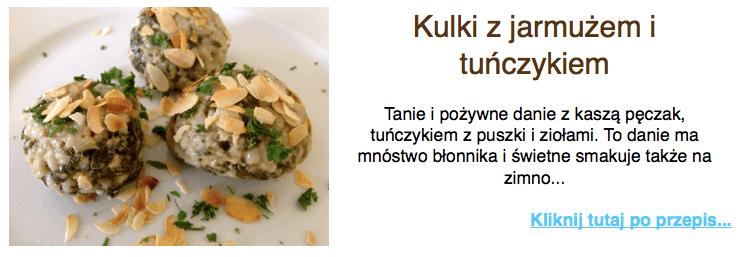 kulki_z_jarmuzem_przepis