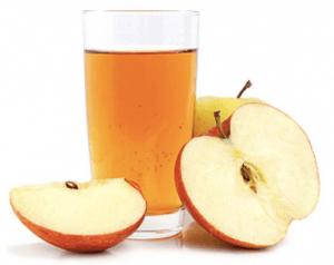 ocet_jablkowy