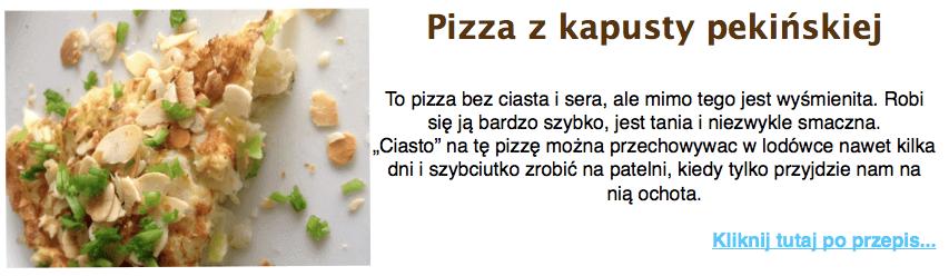 pizza_z_kapusty_pekinskiej