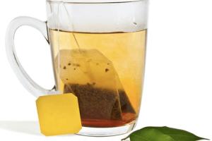 torebki_herbata