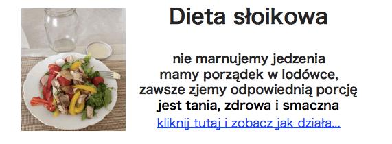 dieta_słoikowa_dobra