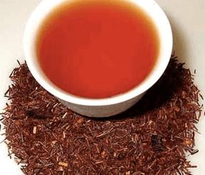 herbata_rooibos_zalety dla zdrowia