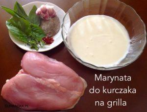 MARYNATA_DO_KURCZAKA