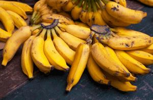 banany_korzyści dla zdrowia