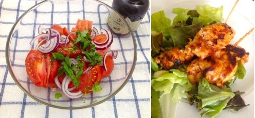 Dieta low carb. Jadłospis, efekty i zasady popularnej diety redukcyjnej - sunela.eu
