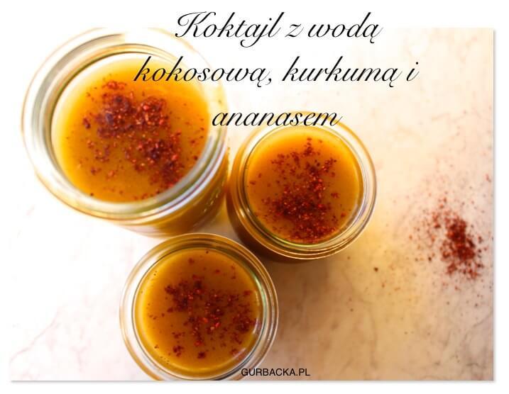 koktaj_na_kaca
