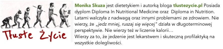 monika_skuza