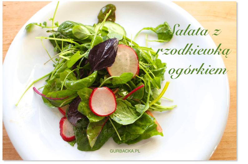 salata_zRzodkiewka1