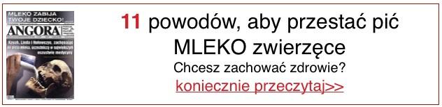 11powodow_mleko_baner
