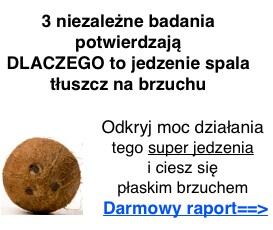 baner_kokos