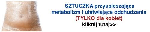 sztuczka_przyspieszjaca