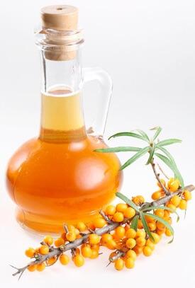 how to drink nalewka babuni