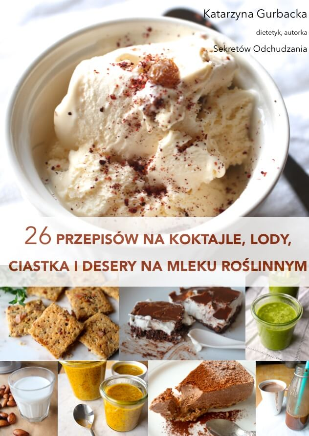 mleko_roślinne
