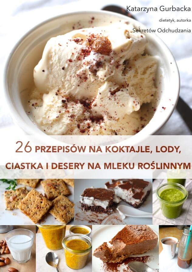 Skutki Uboczne Diety Bez Cukru Pabooturo Ga