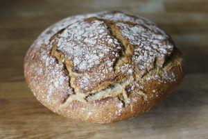 flour-759920_960_720