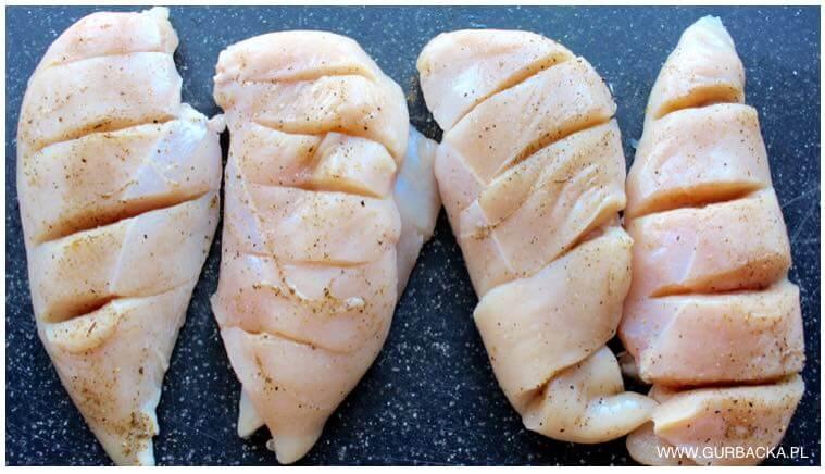filety z kurczaka surowe_gurbacka
