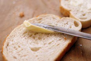 butter-596296_960_720