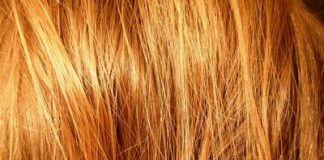 włosy a zdrowie