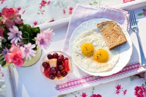 fried-eggs-846367_960_720