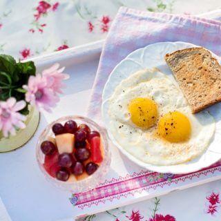 fried-eggs-846367_960_720
