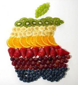 kiedy-jesc-owoce