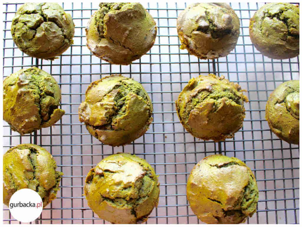 przepis-na-muffinki-z-herbata-matcha