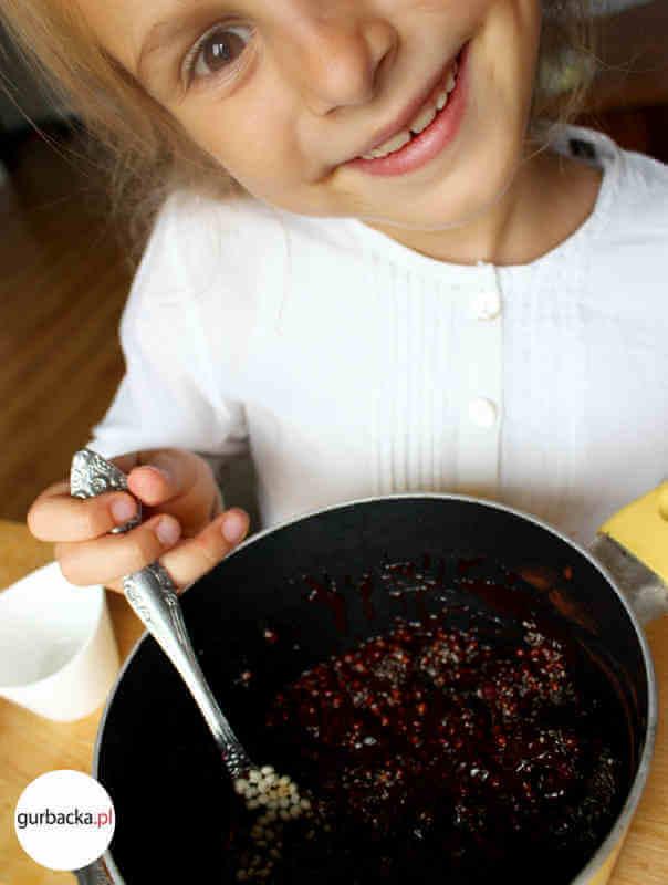 przepisy-na-czekolade