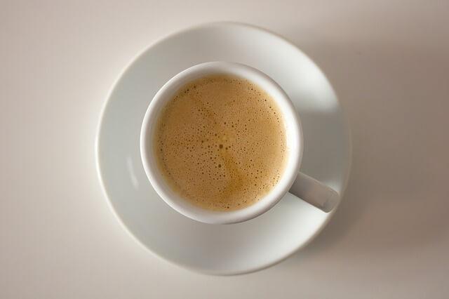 kawa-odchudzajaca