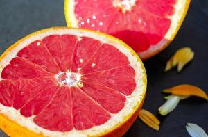 owoce-w-cukrzycy