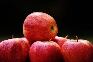 produkty wzmacniające metabolizm