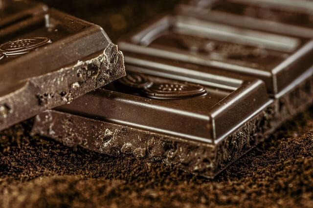 czekolada_gorzka.jpg
