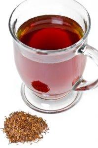 herbatka na odchudzanie