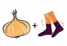 leczenie cebulą