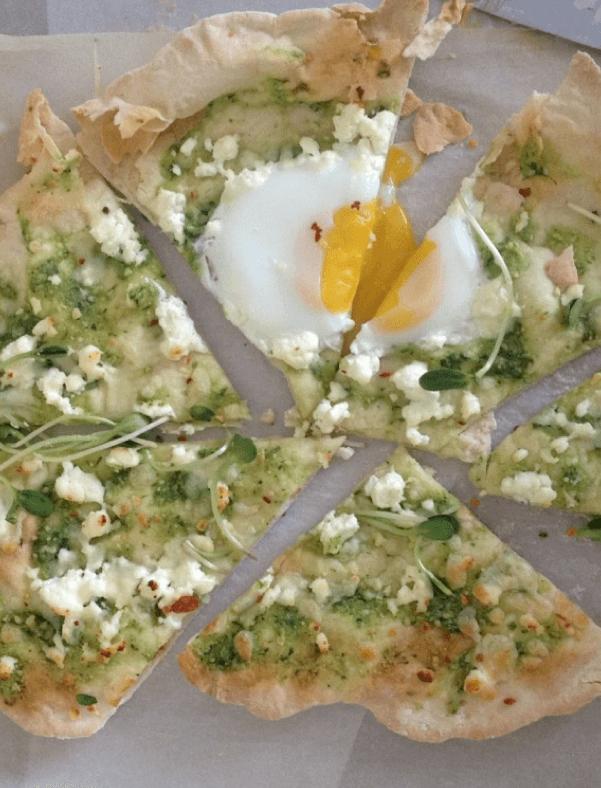 pizza_z_jajkiem