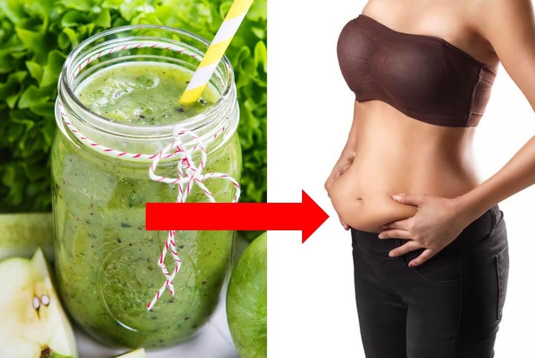 11 przepisów spalających tłuszcz czyli jak szybko schudnąć pdf