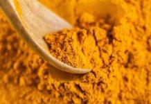 właściwości kurkumy i kurkuminy