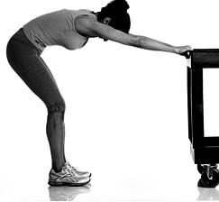 ból pleców ćwiczenia