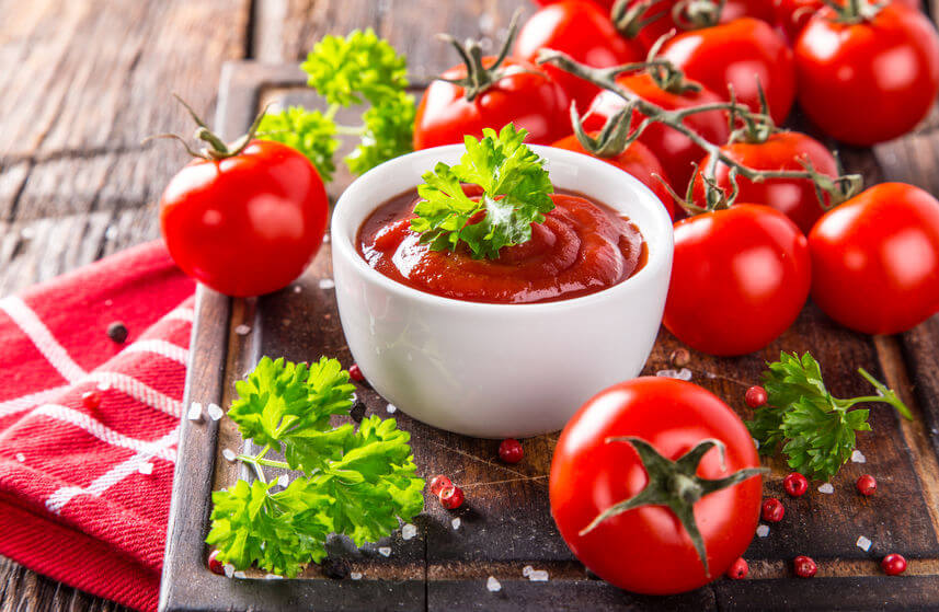 pomidory stan zapalny