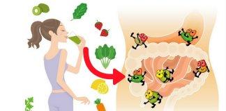 jak oczyścić jelita z toksyn